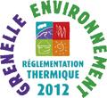 Grenelle RT 2012 EBS SURELEVATION MAISON BOIS TOULOUSE