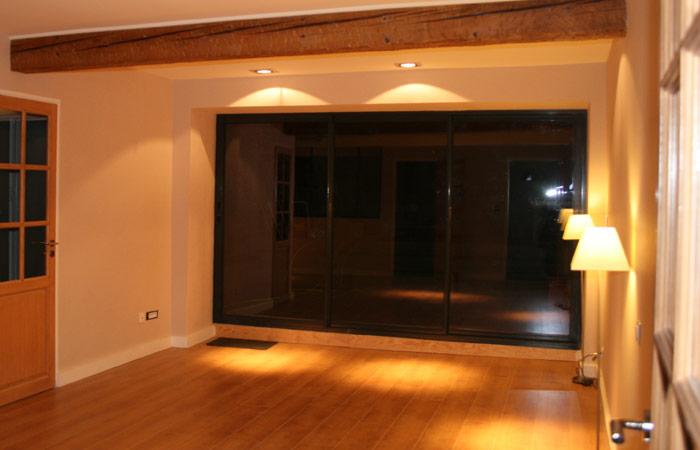 07 Interieur-avant-travaux2 in Rénovation maison Toulouse (31)