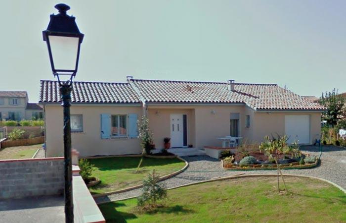 11 Surelevation-villa-toulouse-3 in Archives / Surélévations