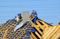 Construction-charpente-Toulouse 31 in Entretien de toiture, charpente et couverture à Toulouse et Midi-Pyrénées