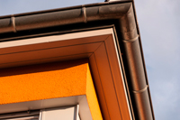 EBS-Couverture-zinguerie Toulouse 31 in Entretien de toiture, charpente et couverture à Toulouse et Midi-Pyrénées