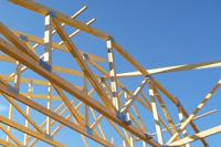 EBS Charpente Fermettes in Entretien de toiture, charpente et couverture à Toulouse et Midi-Pyrénées