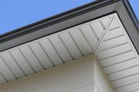 Lambris Goutiere-alu in Entretien de toiture, charpente et couverture à Toulouse et Midi-Pyrénées