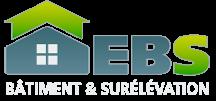 EBS Surélévation : Extension, surélévation et rénovation de maison à Toulouse (31)