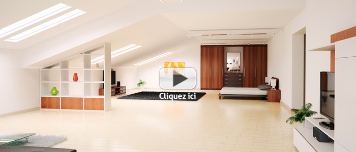 Renovation-maison-2 in Votre projet