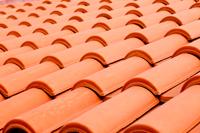 Tuiles-1 in Entretien de toiture, charpente et couverture à Toulouse et Midi-Pyrénées