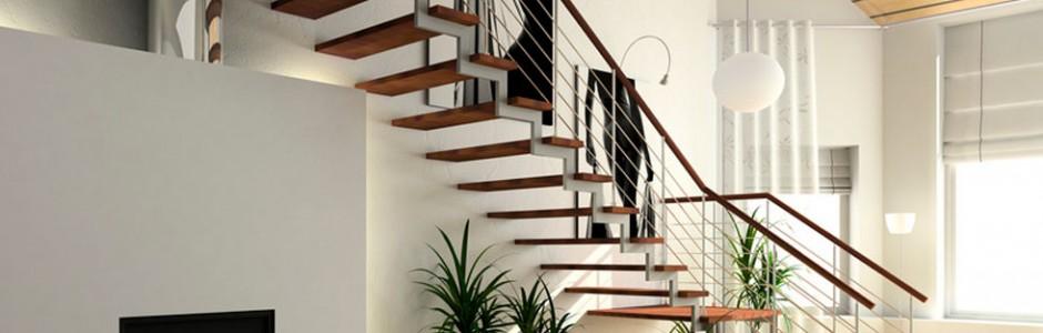 Rénovation intérieure maison individuelle