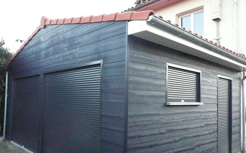 00-extension-maison-toulouse-final in Extension bois / bardage composite à Toulouse (31500)