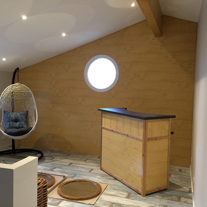 15 SURELEVATION-AUSSONNE-INTERIEUR2 in Surélévation maison à Aussonne