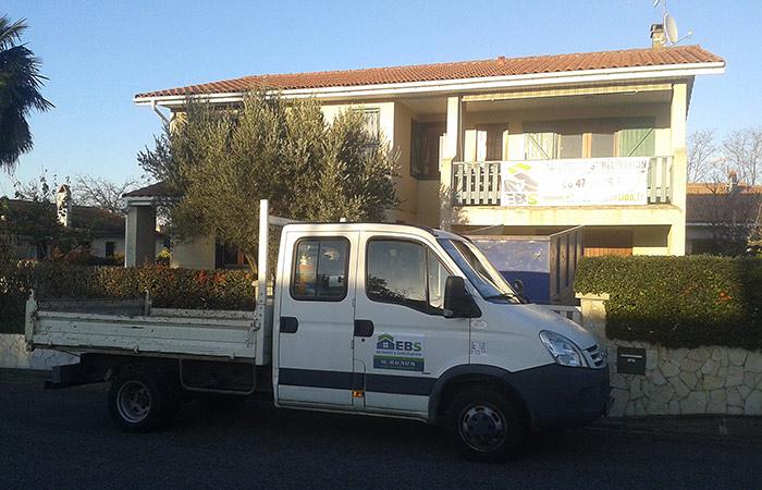 01-renovation-maison-toulouse-storens in Actualité EBS Bâtiment et Surélévation sur Toulouse et Midi-Pyrénées.