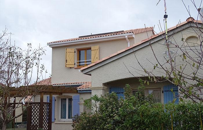10-surelevation-dieupentale-final in Surélévation dune maison à Dieupentale (82)