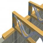 Poutre-Posi-repos-maconnerie-150x150 in Notre système de poutres