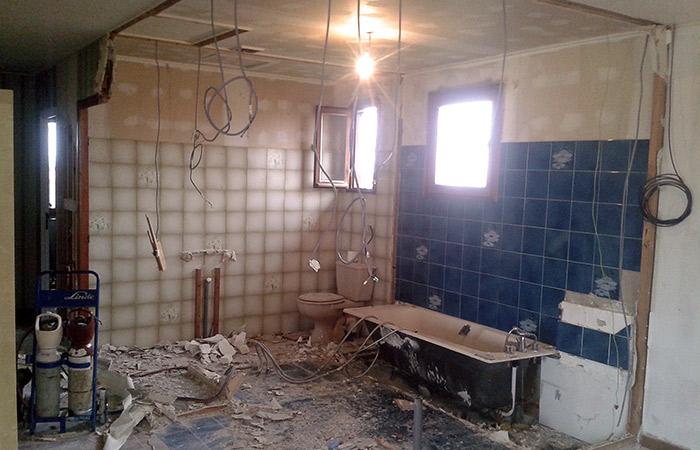 02-renovation-maison-toulouse-storens in Rénovation intérieure + Création garage + Terrasse - Maison à St-Orens (31)