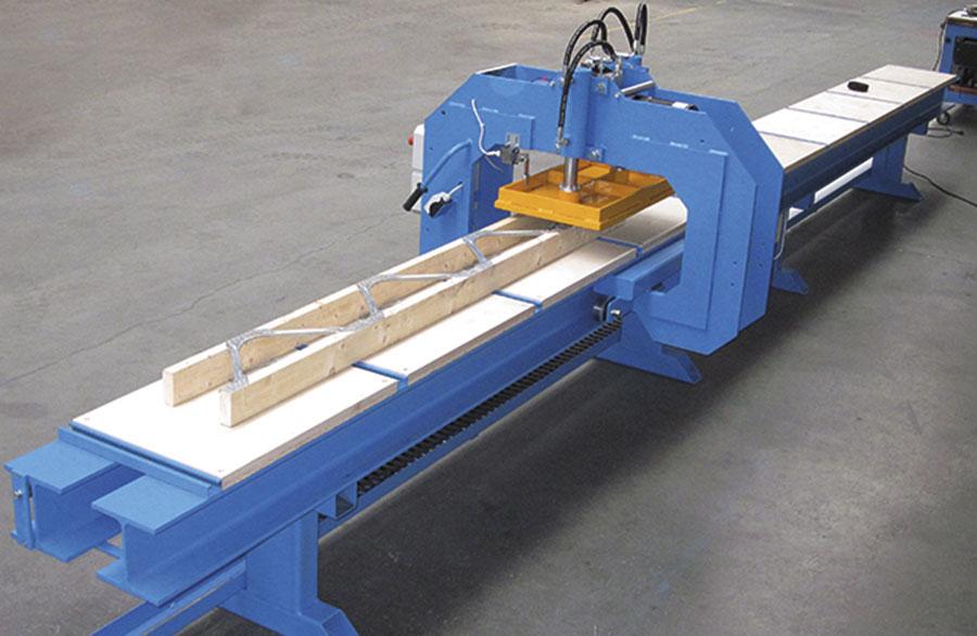03-presse-Poutre-ajouree-surelevation-plancher in Poutres-V