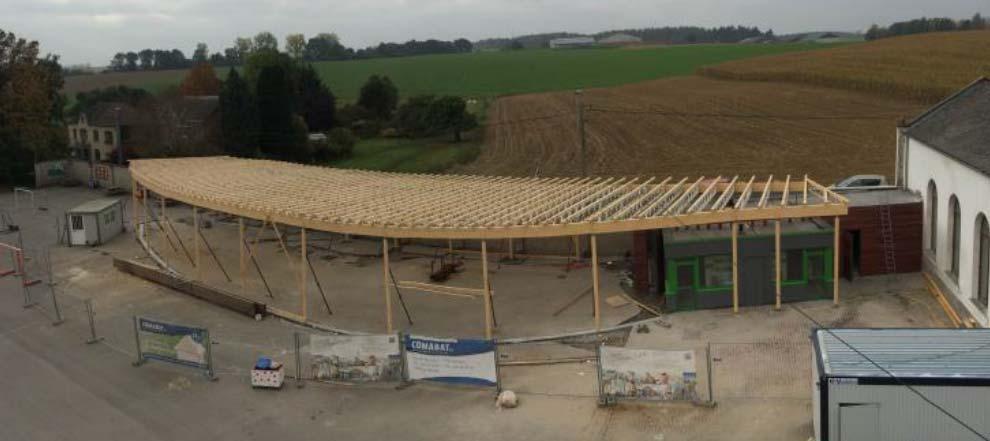 15-toit-terrasse-Poutre-ajouree-surelevation-plancher in Poutres-V