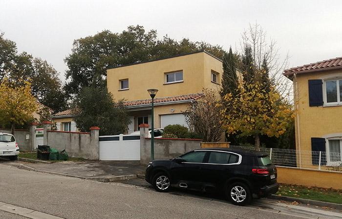 Surelevation-maison-saint-jean-toulouse
